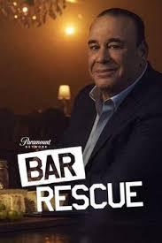 Watch Movie Bar Rescue - Season 8