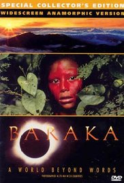 Watch Movie Baraka