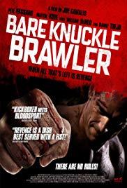 Watch Movie Bare Knuckle Brawler