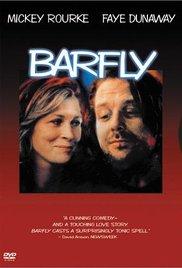 Watch Movie Barfly