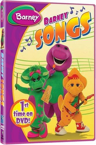 Watch Movie Barney & Friends - Season 5