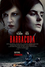 Watch Movie Barracuda