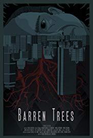 Watch Movie Barren Trees