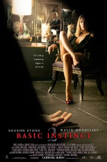 Watch Movie Basic Instinct 2
