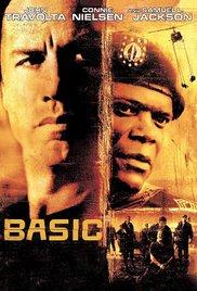 Watch Movie Basic