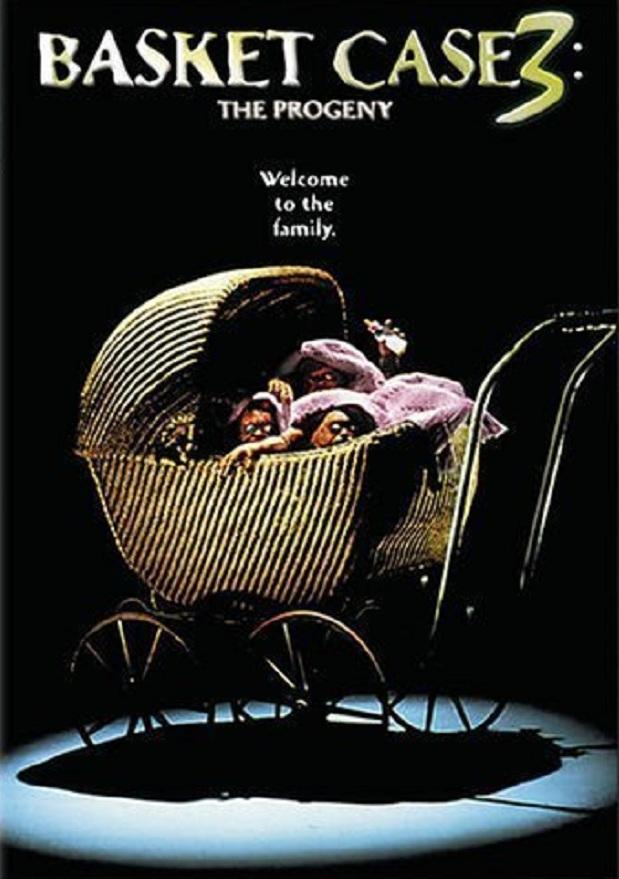 Watch Movie Basket Case 3