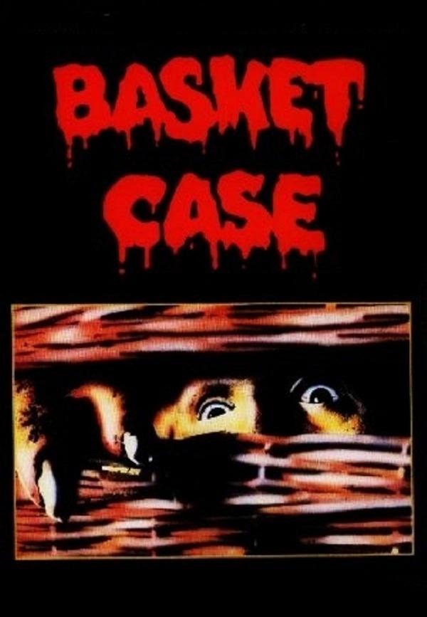 Watch Movie Basket Case