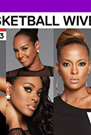 Watch Movie Basketball Wives LA - Season 3