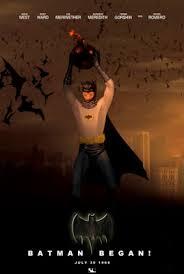 Watch Movie Batman Begins