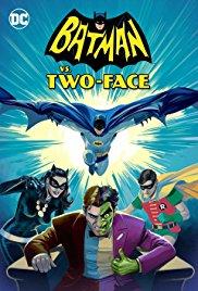 Watch Movie Batman vs. Two-Face