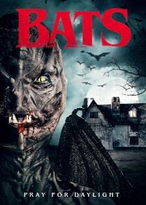 Watch Movie Bats