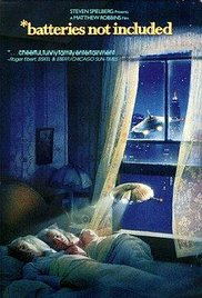 Watch Movie Batteries Not Included