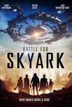 Watch Movie Battle For Skyark