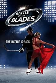 Watch Movie Battle of the Blades - Season 6