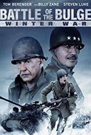 Watch Movie Battle of the Bulge: Winter War