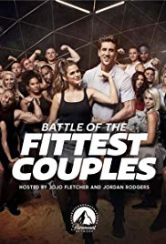 Watch Movie Battle of the Fittest Couples - Season 1