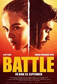 Watch Movie Battle