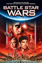 Watch Movie Battle Star Wars
