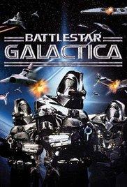 Watch Movie Battlestar Galactica
