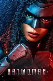Watch Movie Batwoman - Season 2