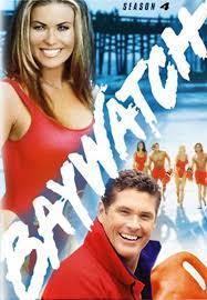 Watch Movie Baywatch - Season 04
