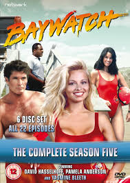 Watch Movie Baywatch - Season 05