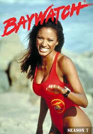 Watch Movie Baywatch - Season 07