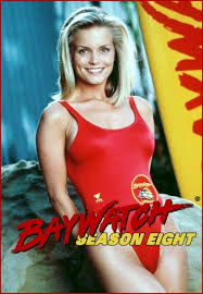 Watch Movie Baywatch - Season 08
