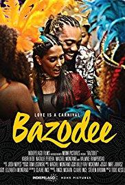 Watch Movie Bazodee