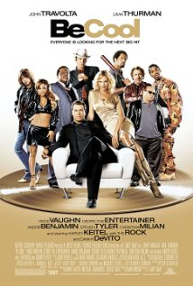 Watch Movie Be Cool