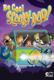 Watch Movie Be Cool, Scooby-Doo! - Season 2
