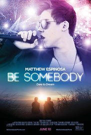Watch Movie Be Somebody