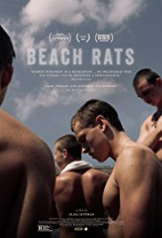 Watch Movie Beach Rats