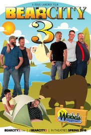 Watch Movie BearCity 3