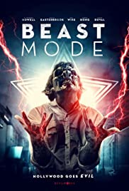 Watch Movie Beast Mode