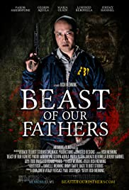 Watch Movie Beast of Our Fathers