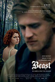 Watch Movie Beast