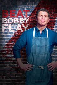Watch Movie Beat Bobby Flay - Season 17