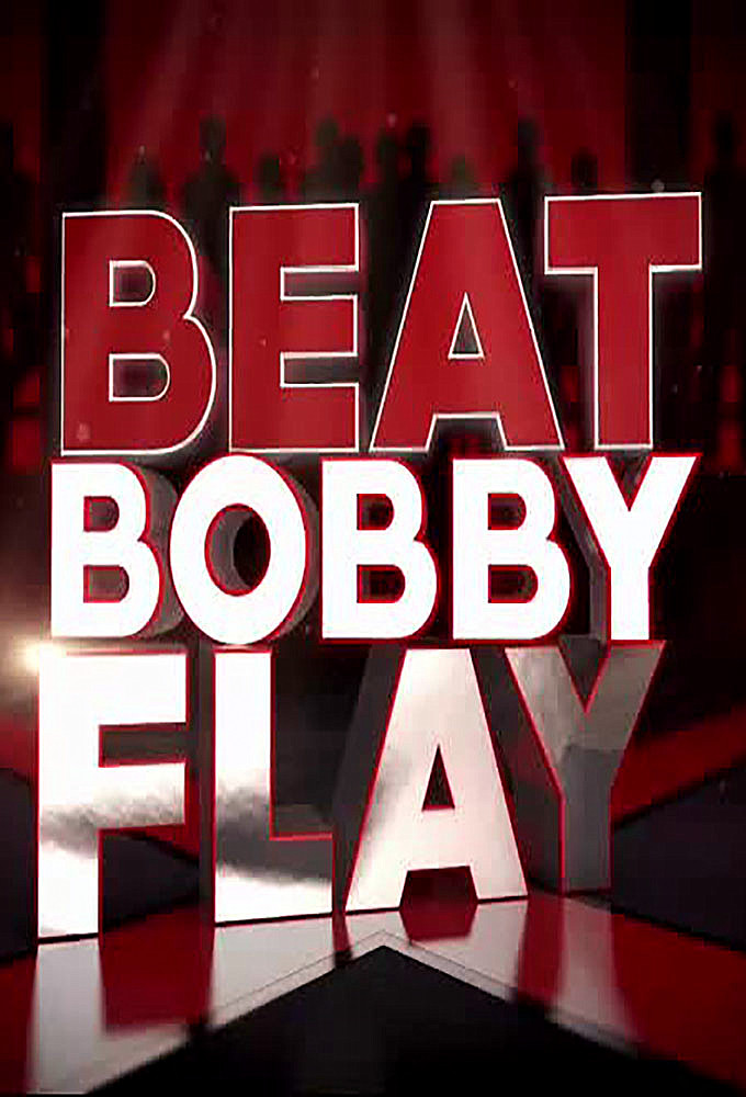 Watch Movie Beat Bobby Flay - Season 20