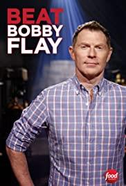 Watch Movie Beat Bobby Flay - Season 26