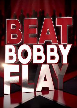 Watch Movie Beat Bobby Flay - Season 9