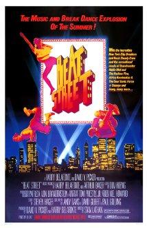 Watch Movie Beat Street