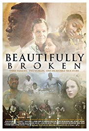 Watch Movie Beautifully Broken