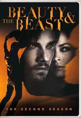 Watch Movie Beauty and the Beast - Season 2