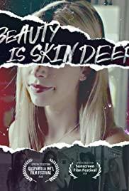 Watch Movie Beauty Is Skin Deep