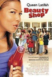 Watch Movie Beauty Shop