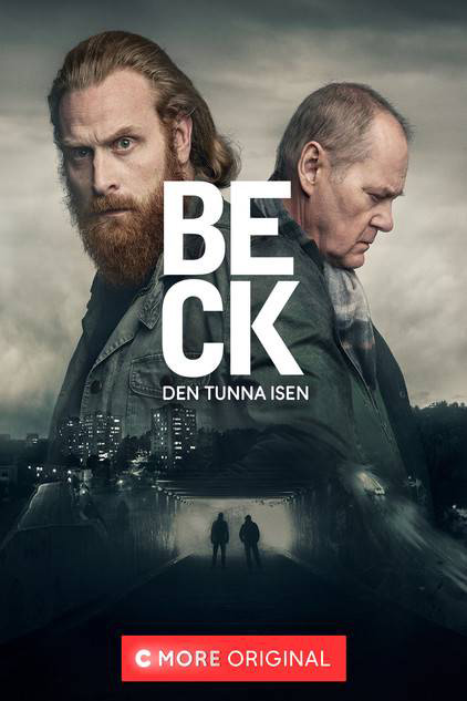 Watch Movie Beck - Season 7