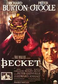 Watch Movie Becket