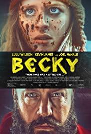 Watch Movie Becky