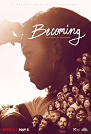 Watch Movie Becoming (2020)